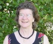 Marina VanRenssen