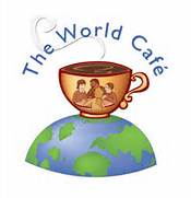 world cafe logo 2016