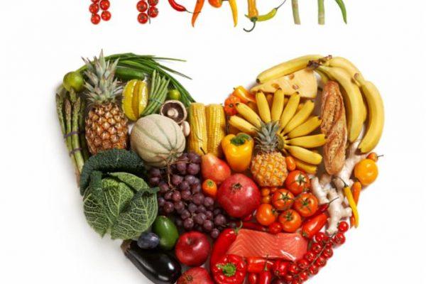 Sunday, November 12 - Vegan Lunch health_food_heart.jpg
