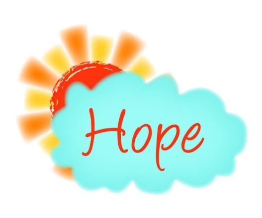 ILYA Hope Pic