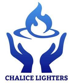 chalice lighter logo