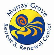 Murray Grove Logo