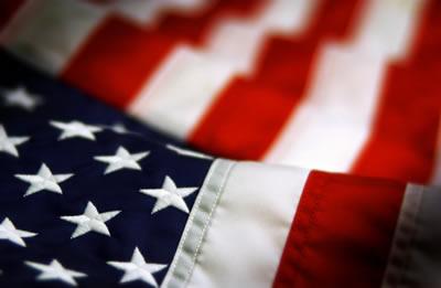 american-flag-wavy